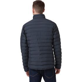Helly Hansen Urban Liner Jacket Men, azul